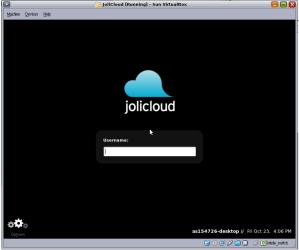 jolicloud-image-1